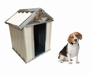dog kennels dog houses for sale small vebo pet With metal outdoor dog kennel
