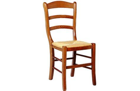 chaises salle à manger en bois chaise de salle à manger en bois et paille valaisanne 48