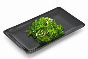 Algen Dünger Kaufen : algen kaufen darauf sollten sie achten ~ Whattoseeinmadrid.com Haus und Dekorationen