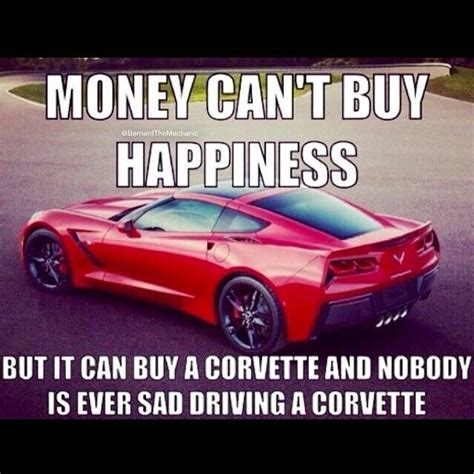 Corvette Memes - 93 best images about funny mechanic memes on pinterest repair shop car humor and mechanic humor