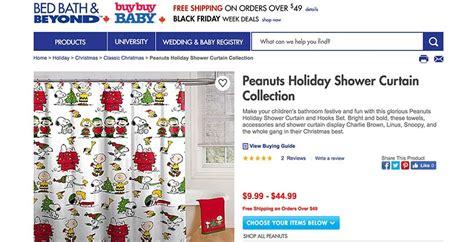 write great product copy  product descriptions