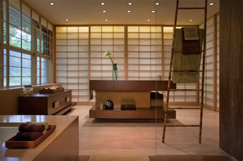 japanese bathroom design 10 ways to add japanese style to your interior design