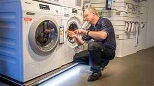 Miele Magnetventil Reparieren : reparatur defekter hausger te in paderborn waschmaschine ~ Michelbontemps.com Haus und Dekorationen