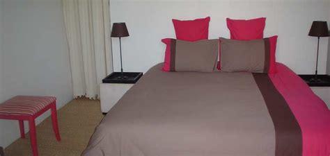 chambre d hotes millau vacances millau chambres d 39 hotes les caselles millau