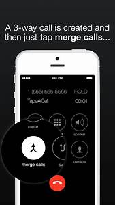 TapeACall Lite - Call Recorder For Phone Calls on the App ...