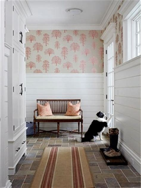 Widen The Appeal Of Beadboard Paneling  Design The Space
