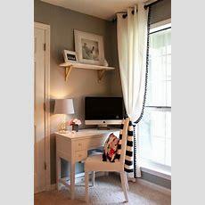 Best 25+ Ikea Teen Bedroom Ideas On Pinterest Cute