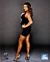 49 Sexy Eve Torres Boobs Pictures That Will Bring a Grin ...