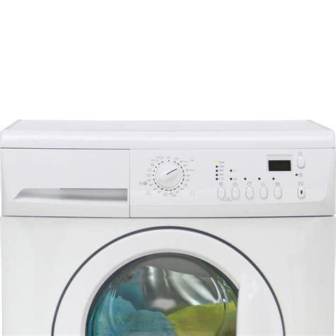 lave linge cuisine choisir un lave linge ikearaf 28 images lave linge