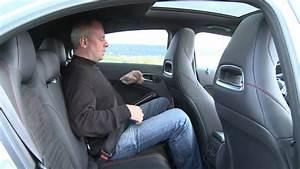 Mercedes Classe A Inspiration : essai mercedes classe a 180 cdi 109 ch dct7 sensation youtube ~ Maxctalentgroup.com Avis de Voitures
