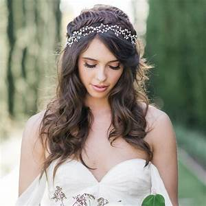 Wedding Hair And Makeup Los Angeles Ca Fade Haircut
