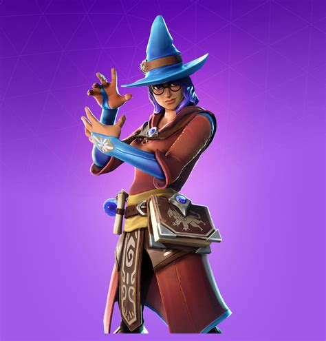 fortnite elmira skin outfit pngs images pro game guides