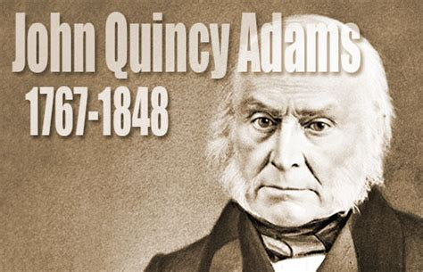 John Quincy Adams Quotes Image Quotes At Relatably.com