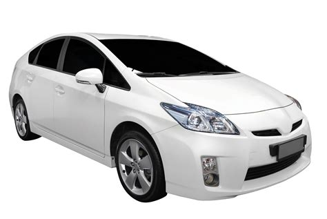 About Hybrid Cars by Hybrid Cars Choosing The Right Tyres