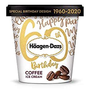We roast the finest brazilian coffee beans and brew them to perfection to bring out their rich, complex flavor. Haagen-Dazs Ice Cream, Coffee, 14 oz (Frozen): Amazon.com: Grocery & Gourmet Food
