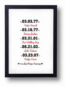 items similar to anniversary gift for husband wedding With wedding anniversary gifts for men