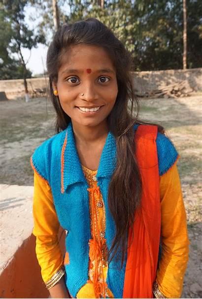 India International Better Balance Health Reproductive Sexual