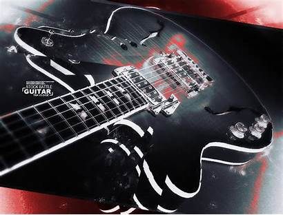 Wallpapers Guitar Awesome Designs Tags Stunning Stunningmesh