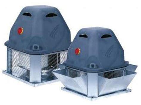 tourelle cuisine extracteur d air cuisine extracteur d air cuisine sur
