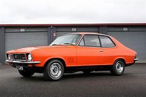 1969 Camaro Engine Vin Location 1969 Get Free Image
