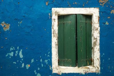 Wie Teuer Sind Fenster by Fensterisolierung Erneuern So Gelingt S