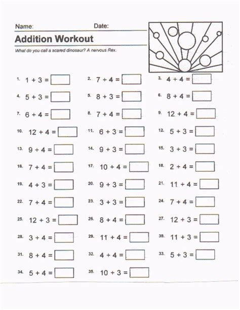 maths worksheets year 3 australia homeshealth info