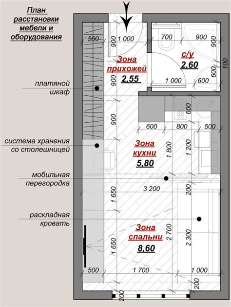 how to get floor plans 6 beautiful home designs 30 square meters with