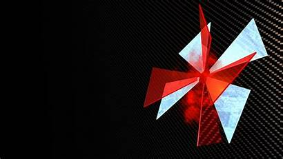 Umbrella Corp Wallpapers Desktop Resident Evil Epic