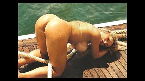 Andressa Urach Fotos Sexy Xvideos Com