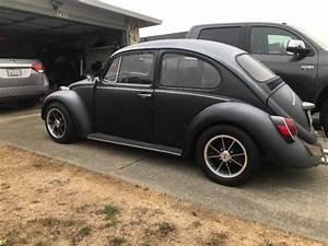 1968 Volkswagen Beetle 1776cc Vw Engine Rebuild For Sale