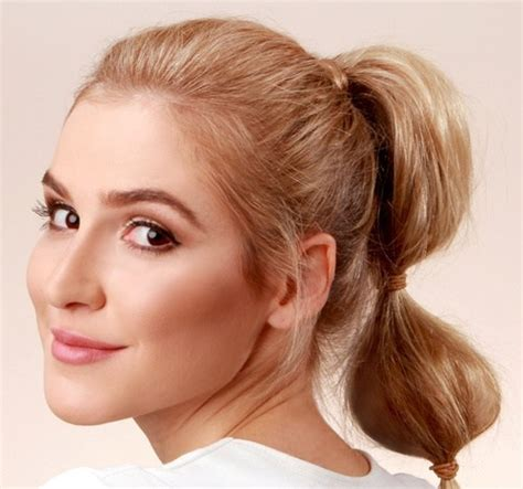 Updo Hairstyles For Hair Casual by 30 Easy And Stylish Casual Updos For Hair