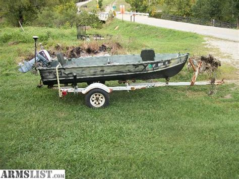 Montgomery Ward Sea King 14 Aluminum Boat by Armslist For Sale Trade 14 Wards Sea King Aluminum Boat