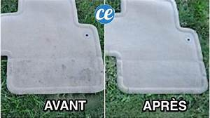 Nettoyant Sol Maison : tapis de voiture cracra le nettoyant magique pour qu 39 ils ~ Farleysfitness.com Idées de Décoration