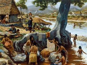 Mayan Mysteries 5 Strange Facts About The Lost Civilization