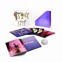 Ya disponible la remasterización del álbum '1999' de Prince