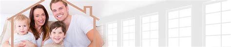 Sicherheitsglas Fenster Preis by Sicherheitsglas Nach Ma 223 Kaufen Fensterversand