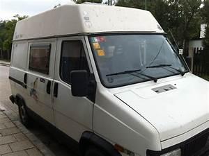 Zubehör Fiat Ducato Wohnmobil : fiat ducato wohnmobil alt ~ Kayakingforconservation.com Haus und Dekorationen