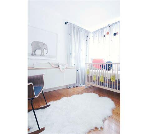 tapis chambre bb fille tapis chambre bebe bleu teddy