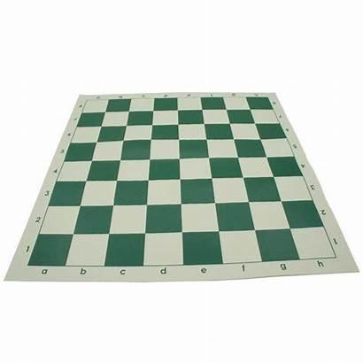 Chess Board Chessboard Roll Vinyl Cm Accessories