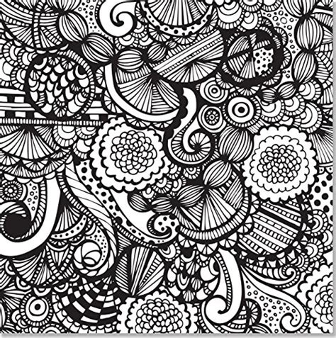 joyful designs adult coloring book  stress relieving