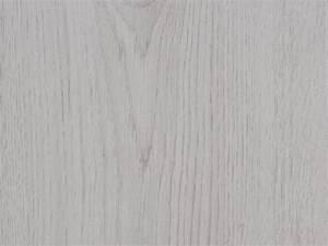 Laminat Weiß Gekalkt : bodenmeister laminat set landhausdiele holzoptik eiche wei 7 mm inkl sockelleiste und ~ Markanthonyermac.com Haus und Dekorationen