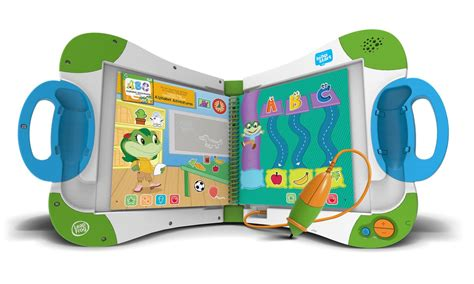 leapfrog console leapfrog leapstart junior console buy in south
