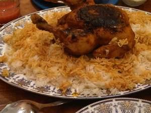 24 best images about Saudi Arabian Food on Pinterest ...