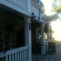 the porch sacramento the porch restaurant and bar 931 photos bars midtown