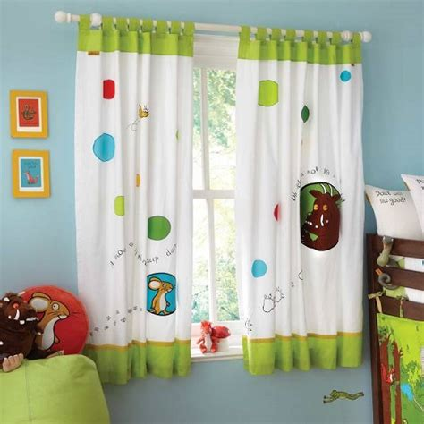 Curtain Ideas For Kids Room  Ultimate Home Ideas