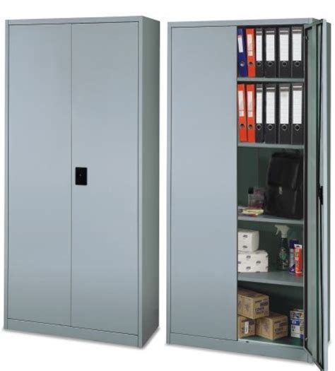 4 pics 1 word filing cabinet till catatan kearsipan maret 2014