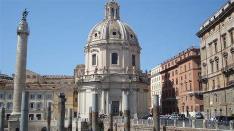 Ingresso Gratuito Musei Roma by Domenica 4 Marzo Ingresso Gratuito Nei Musei Di Roma Noi