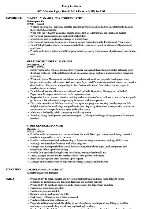 resume cover letter sle doc creative cv design free