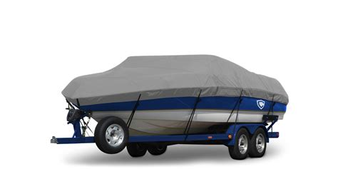 Sunbrella Boat Covers by Sunbrella 174 Boat Cover Cover Anything