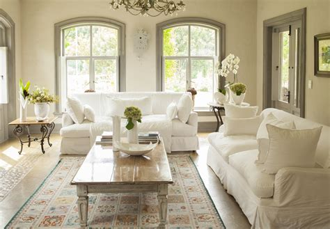An Overview Of Dinette Sets  Elites Home Decor